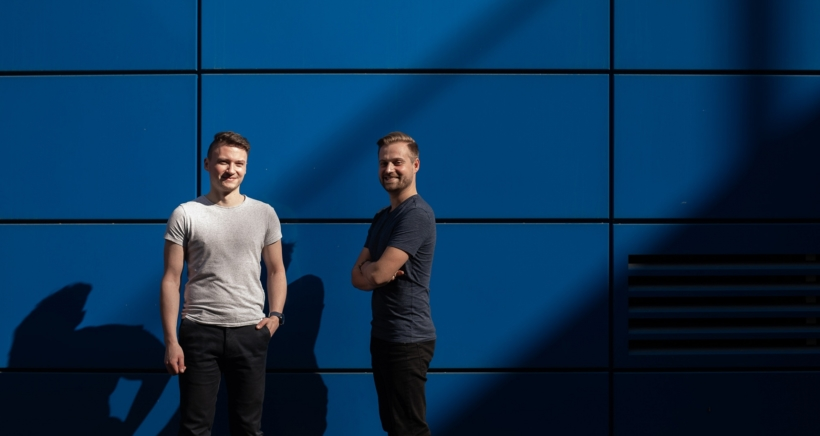 reservio_frantisek-mazuch-vlevo-a-boris-bosiak-vpravo