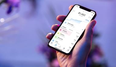 revolut-app-top