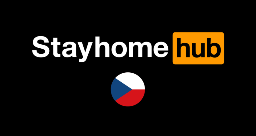 stayhomehub