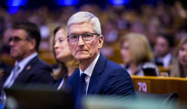 tim-cook-apple1