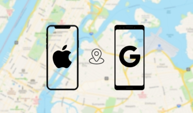 apple-google-tracking2