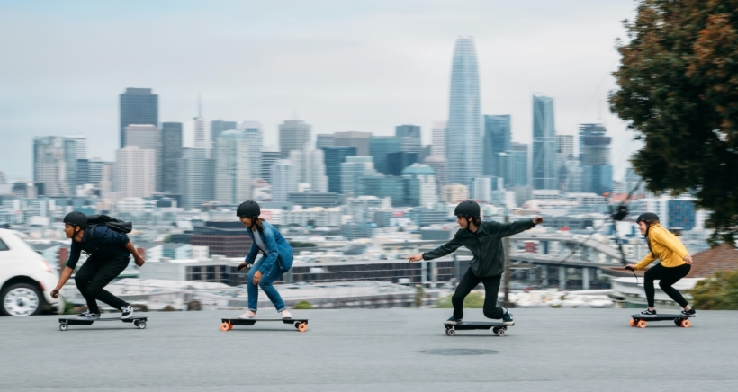 boosted-boards