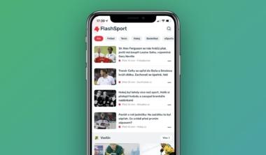 flashsport-top2