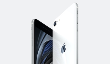 iphone-se-2020_boxed