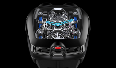 jacob-and-co-bugatti-chiron-tourbillon-1