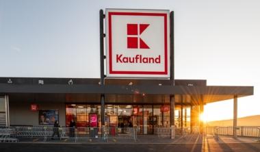 kaufland-rakovnik
