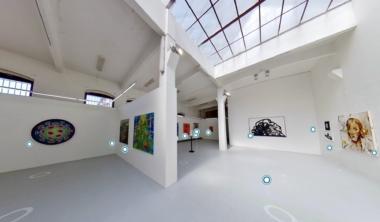 trafo-gallery-1