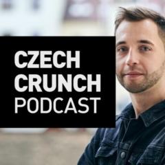 Jiří Třečák: U softwaru je jedno, zda jste z Česka či Ameriky. Do Y Combinatoru jsme jeli z Ostravy