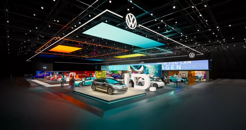 vw-virtual-autosalon
