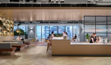 zendesk-singapur-kancelare-hlavni-1