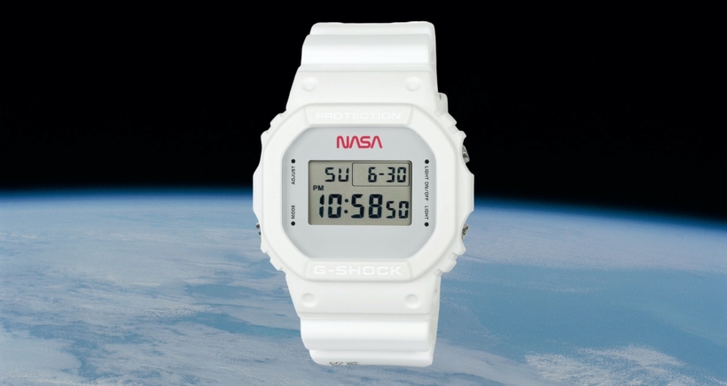 casio-nasa