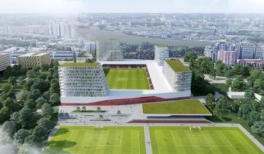 excelsior-stadion-1