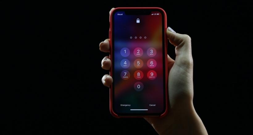 iphone-lock