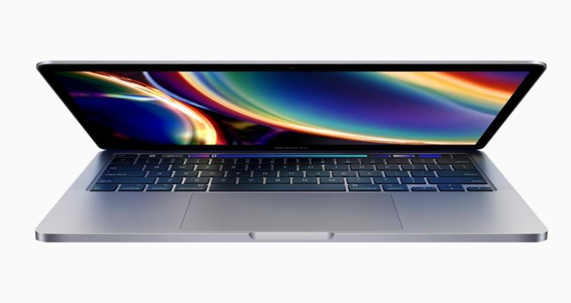 macbookpro13-2020_1