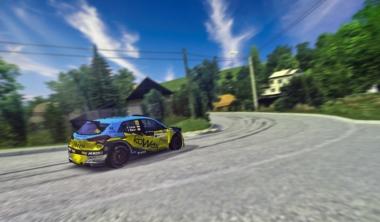 online-rallye7
