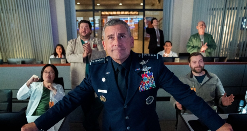 space-force-netflix-steve-carell-cast-cropped