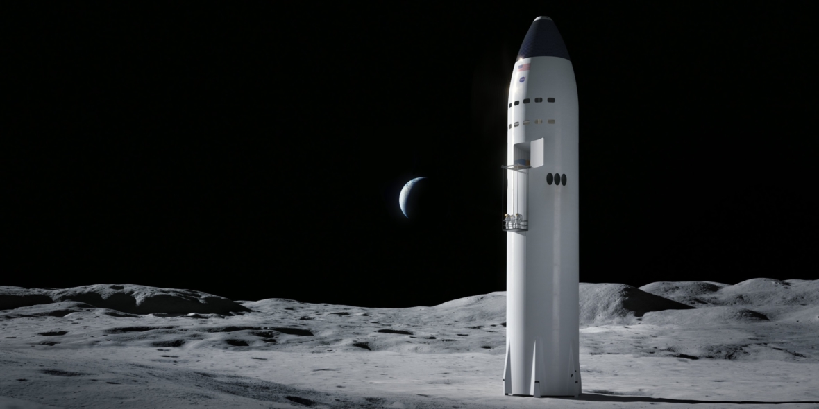 spacex-moon2