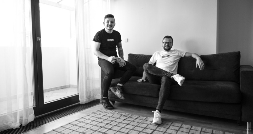 cbd-star-founders