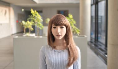hiroshi-ishiguro-erica-film-1