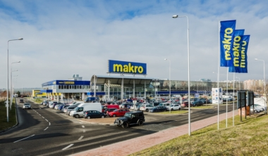 makro_praha-min