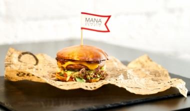 manaburger-belzepub