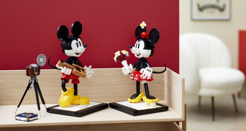 mickey-mouse-minnie-lego