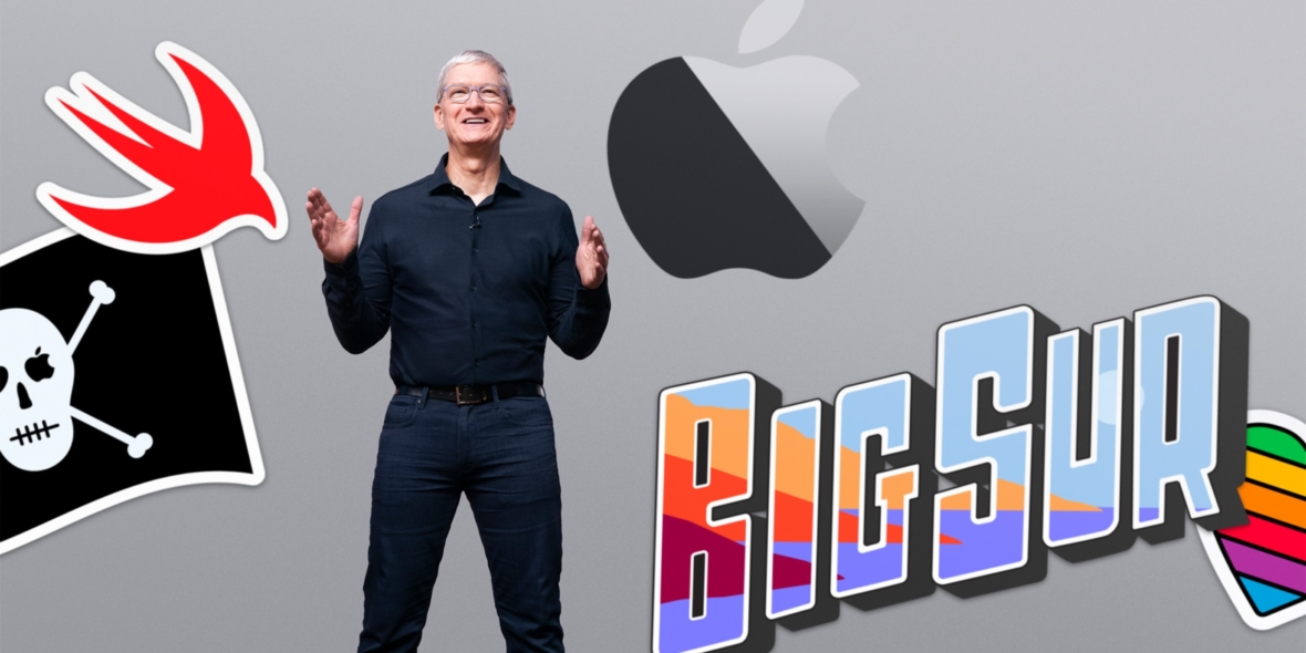 timcook-wwdc2020-boxed