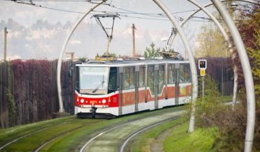 tramvaj-praha