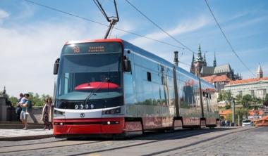 tramvaj-praha2