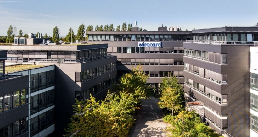 wirecard-hq-min
