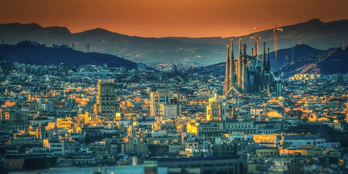 barcelona-min