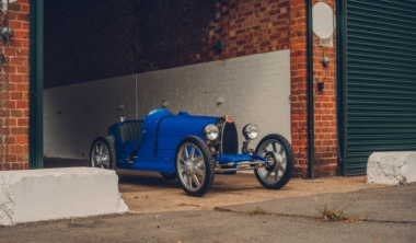 bugatti-baby-ii1