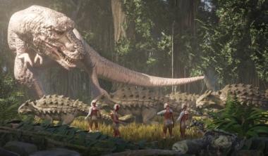dinosauri-vr