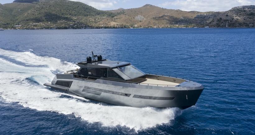 jachta8-min