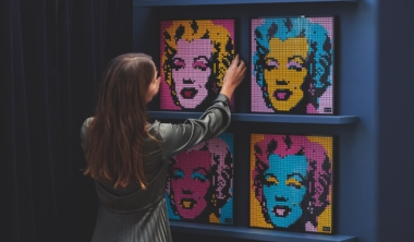 lego-art-marylin-monroe