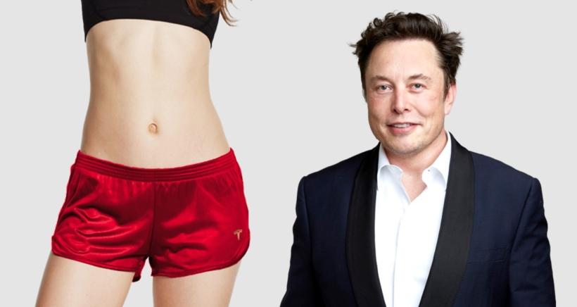 musk-shorts