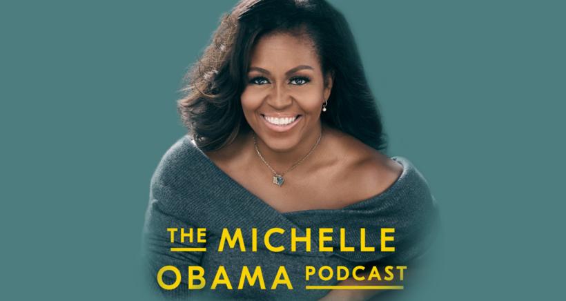 obama_podcast