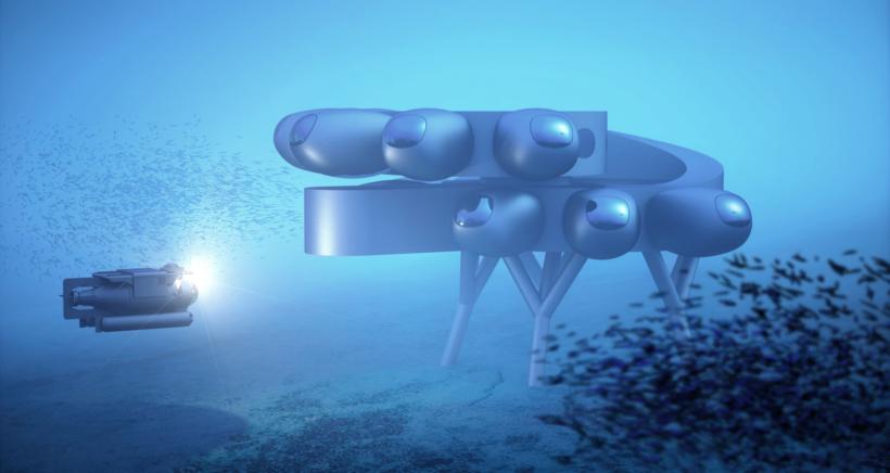 proteus-cousteau-fuseproject-2