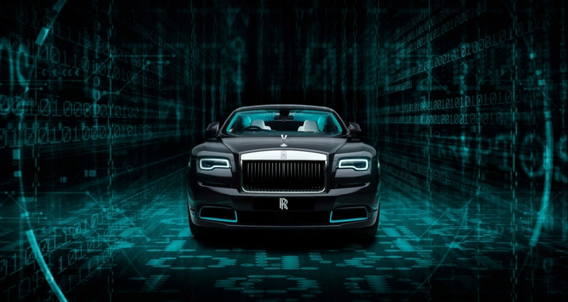 rolls-royce-kryptos6