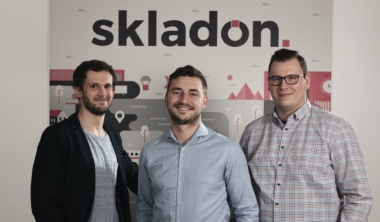 skladon-founders