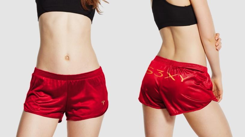 tesla-shorts2