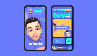 trivia-royale-mp