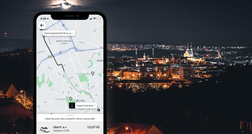 uber-brno2