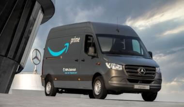 Amazon_Mercedes