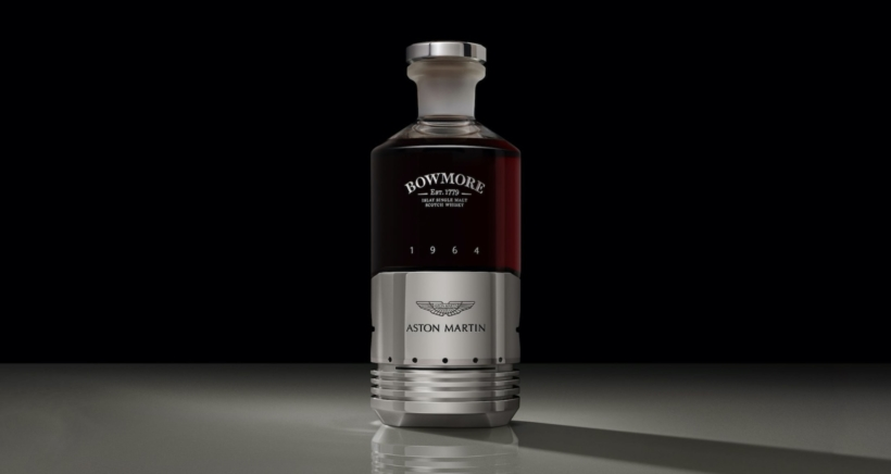 astonmartin-scotch