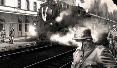 attentat-19423