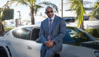 ballers-dwayne-johnson-hbo-2