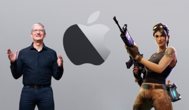 epic-apple