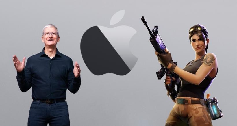 epic-apple