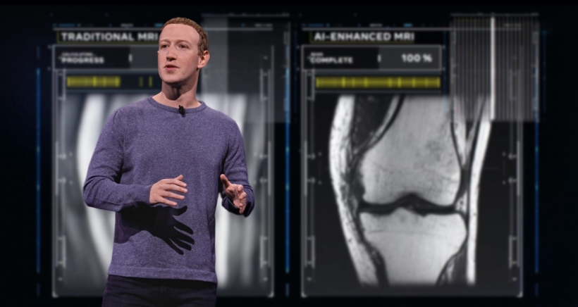 facebook-scan